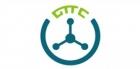 Galaxy Trade and Technology Company