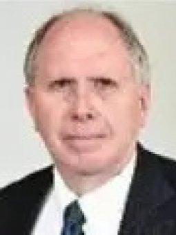 Ken Gould